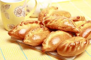 Картинки по запросу пироги с доставкой в москве