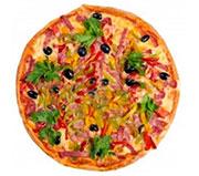пицца дон кихот