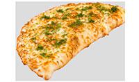 пицца профито