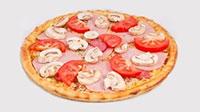 пицца san lazzaro