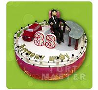 торт к63