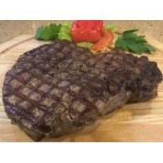 Заказать стейк из говядины, доставка в Москве на дом и офис