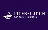 INTER - LUNCH