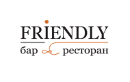 Friendly bar&kitchen