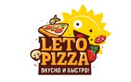 LetoCafe