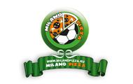 Milano Pizza (Милано Пицца)