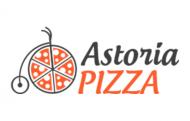 Астория пицца