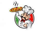 Лана пицца