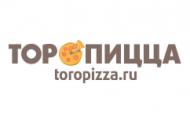 Toropizza