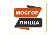 Мосгорпицца