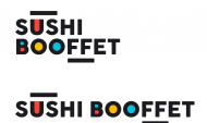 Sushi Booffet