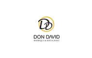 Доставка Don David