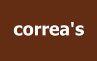 Correa's