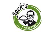 Jack's | Джекс