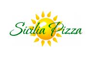 Сицилия Пицца
