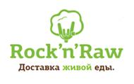 Rock'n'Raw