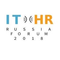 Как заставить айтишников приходить на работу вовремя? Форум ITHR Russia 2018. Секция «Автоматизация мотивации персонала»